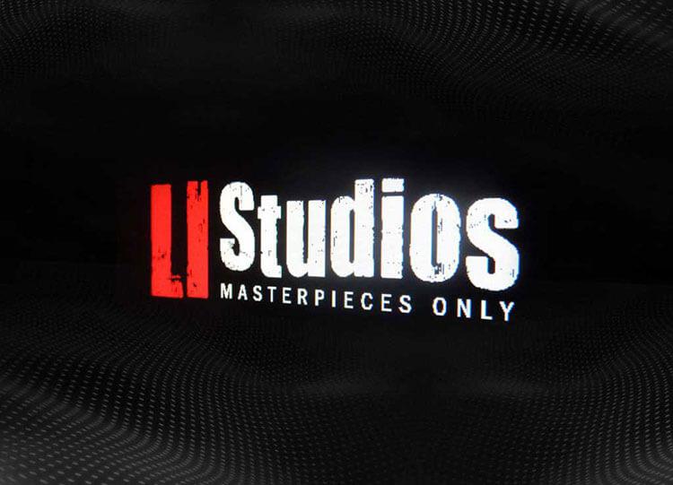 li_old_logo