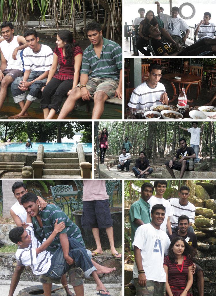 listudios_first_trip_fewpics