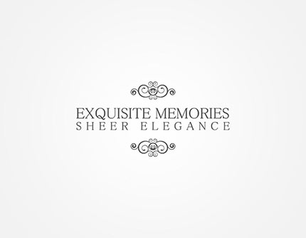 exquisite_memories