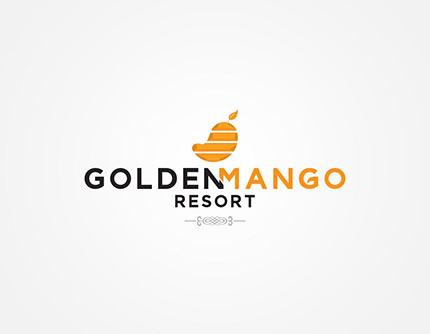 goldenmango