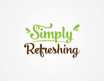simply_refreshing