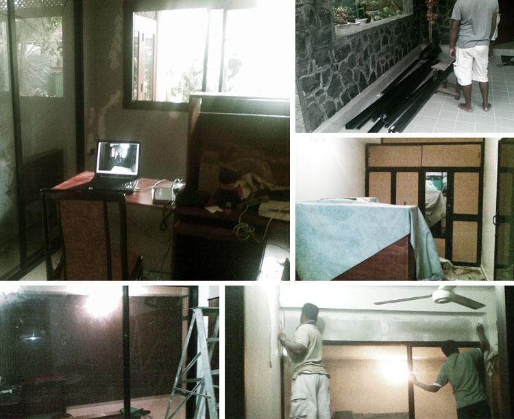 first_listudios_office