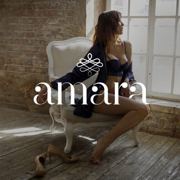 amara_liwork