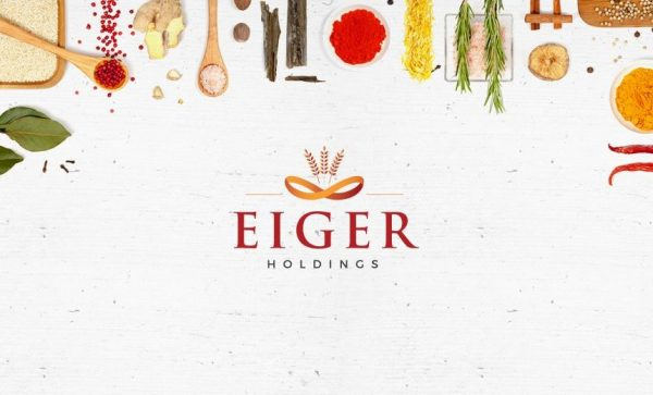 EIGER_Logo