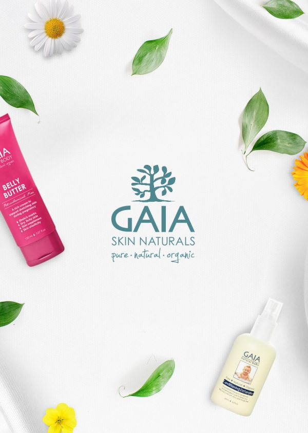 GAiA_work