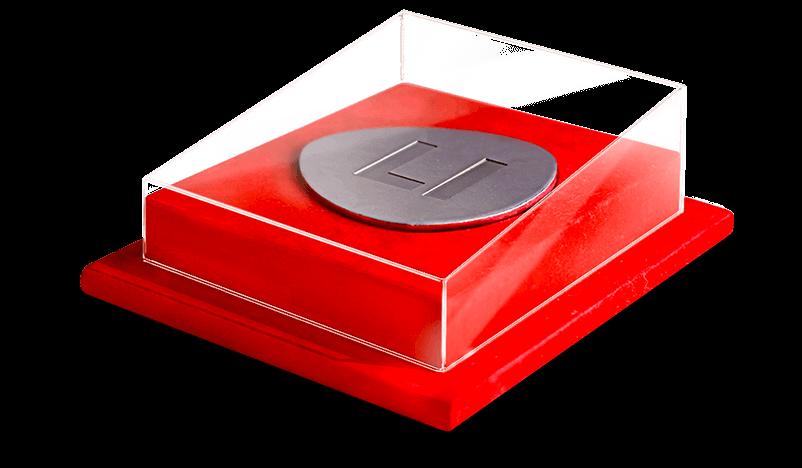 li-logo-medal